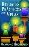 Rituales Practicos Con Velas- Raymond Buckland