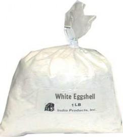 CASCARILLA WHITE EGGSHELL POWDER 1oz (28g)