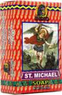INDIO SOAP ST. MICHAEL