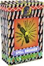 INDIO SOAP SPELL BREAKER