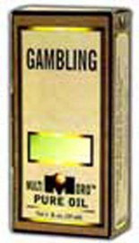 GAMBLING MULTI ORO OIL