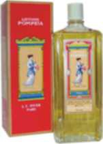 POMPEIA LOTION 3 1/3oz (100ml)