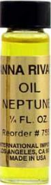 NEPTUNE Anna Riva Oil qtr oz
