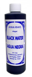 ANNA RIVA BLACK WATER