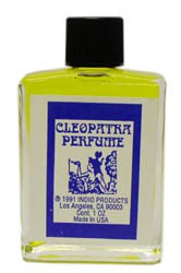 INDIO PERFUME CLEOPATRA
