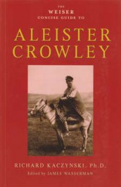 Aleister Crowley, Weiser Concise Guide
