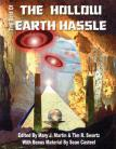 Best of the Hollow Earth Hassle by Mary Jane Martin