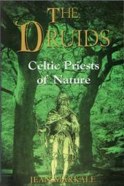 Druid`s by Jean Markale