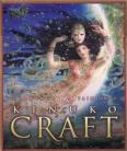 Kinuko Craft: Drawings & Paintings (hc)