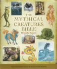 Mythical Creatures Bible by Brenda Rosen