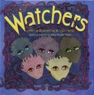 Watchers by W Lyon Martin