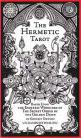 Hermetic Tarot by Dowson, Godfrey