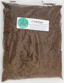Lodestone Powder Incense 1618 gold 1#