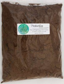 1lb 1618Gold Protection Powder Incense