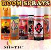 Spiritual Sprays