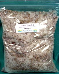 Protection Bath Salts (5 lb)