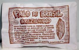 Brazil Wood (2oz)