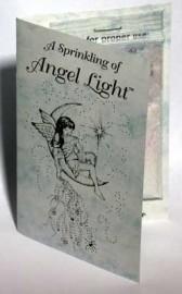 Angel Light  Magic Dust (1/4 oz)