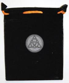 Triquetra  Bag  6