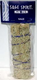 Desert Sage Smudge Stick  7